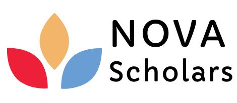Nova Scholars